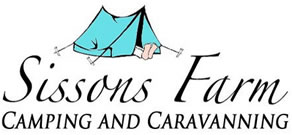 Sissons Camping & CARAVANNING Holidays & Short Breaks